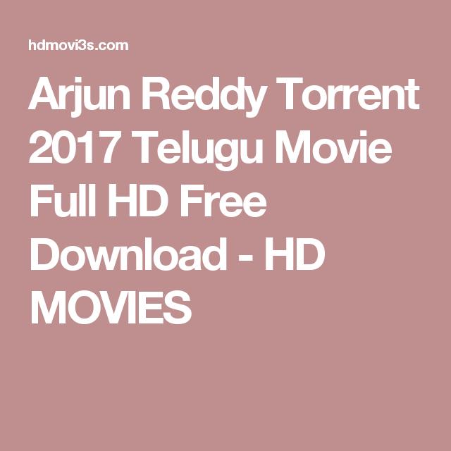 Life Of Pi Full Movie English Subtitles Download Torrent