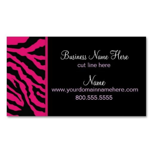 Cheap business card template bold pink business card template cheap business card template bold pink business card template bold pink this site is will advise you where to buydeals business card template bold colourmoves