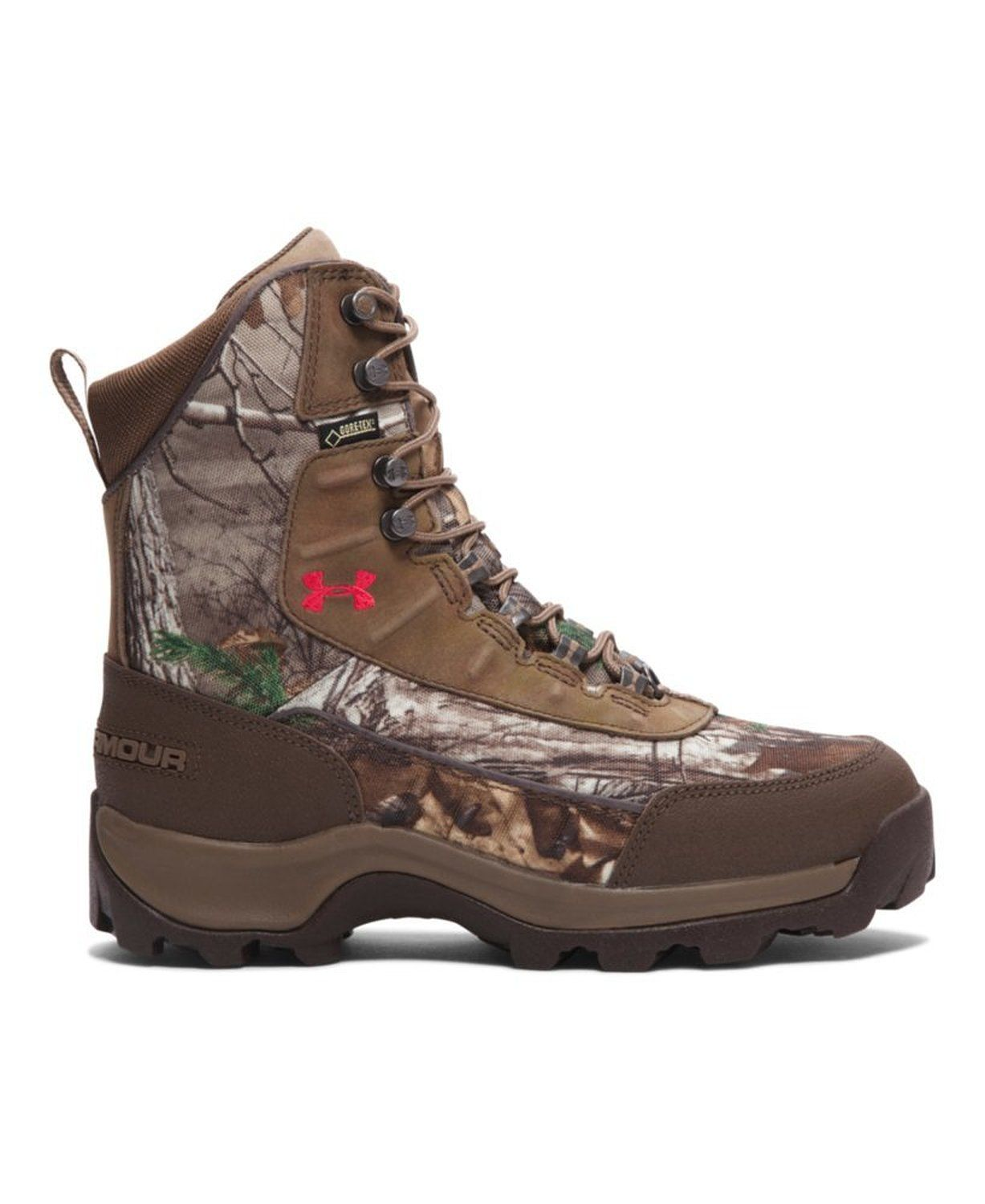 895b6e6d0f3 116 Best Women's Hunting Shoes images in 2017 | Shoes, Hunting boots ...