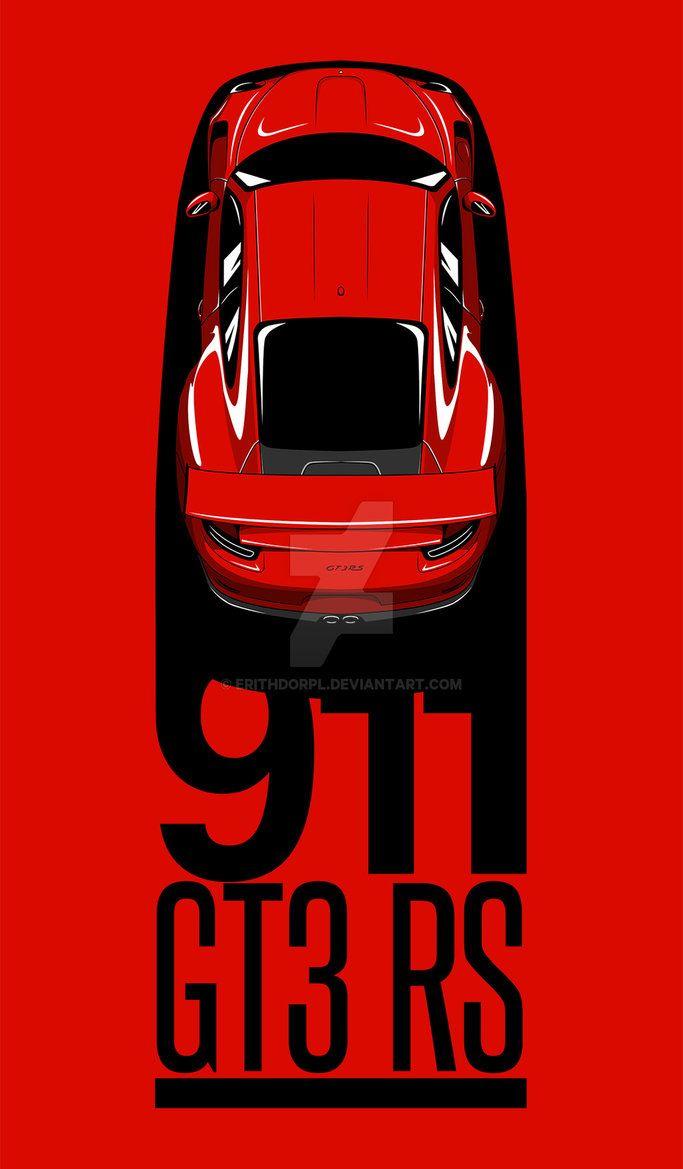 My Facebook Nbsp Www Facebook Com Carcornerpols Hellip My Pinterest Nbsp Pinterest Com Erithdor My Art My Artsta Porsche 911 Gt3 Car Artwork Car Wallpapers