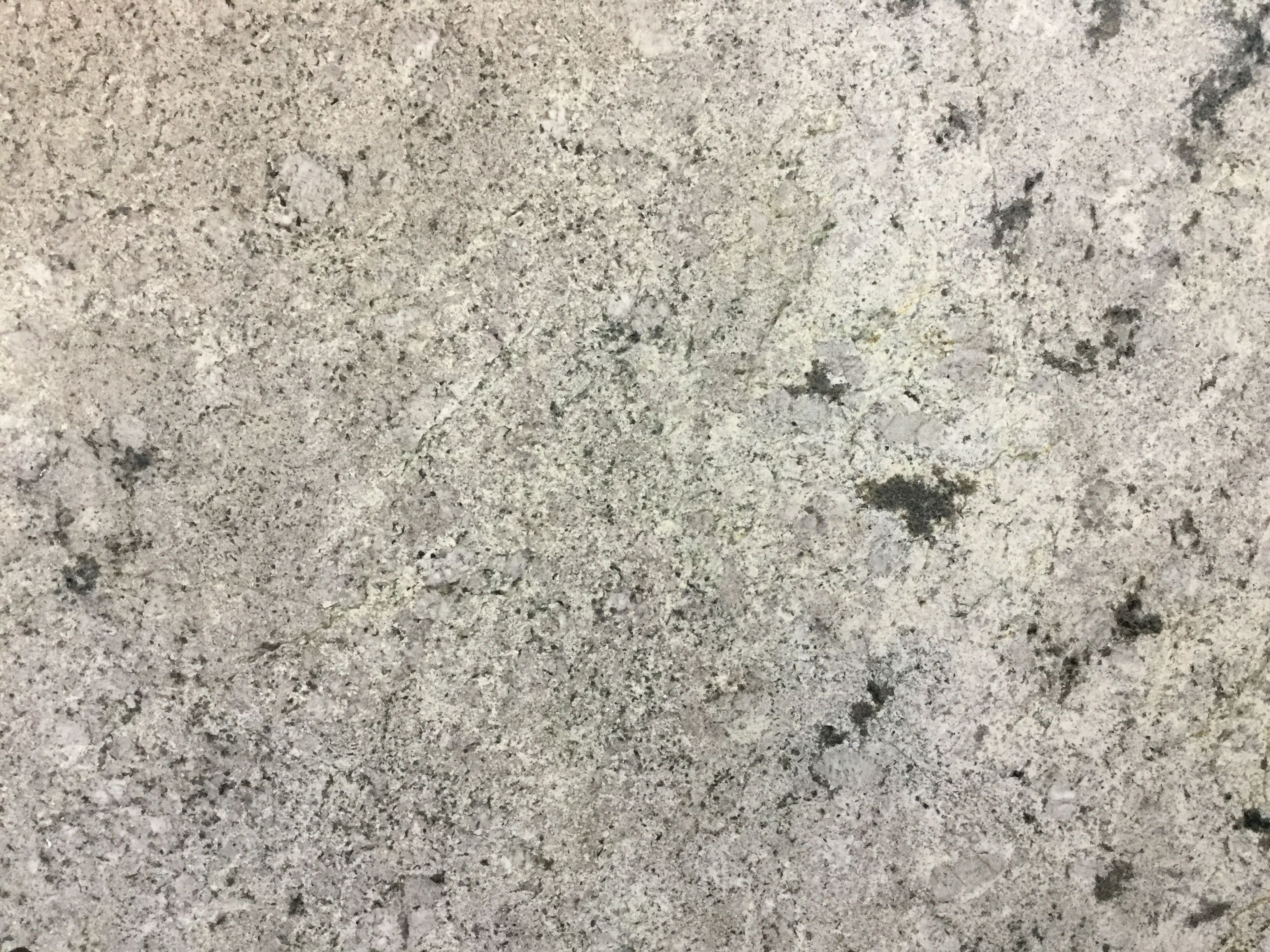 size countertop fort color photo special colors of granite full jaguar top in concept worth light dallas countertops frightening
