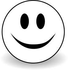 Resultado De Imagen De Emoticones Para Colorear Emoticones Dibujos Dibujo Emoji Manualidades En Foami