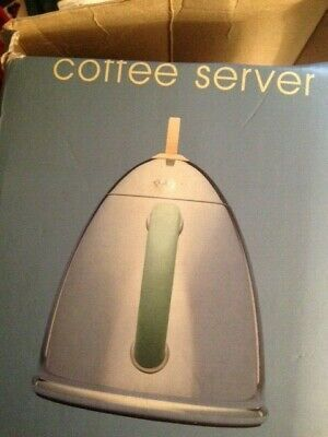 (eBay Ad Link) Michael Graves Design Coffee Server High Polished Stainless Steel #coffeeserver (eBay Ad Link) Michael Graves Design Coffee Server High Polished Stainless Steel #coffeeserver (eBay Ad Link) Michael Graves Design Coffee Server High Polished Stainless Steel #coffeeserver (eBay Ad Link) Michael Graves Design Coffee Server High Polished Stainless Steel #coffeeserver (eBay Ad Link) Michael Graves Design Coffee Server High Polished Stainless Steel #coffeeserver (eBay Ad Link) Michael Gr #coffeeserver