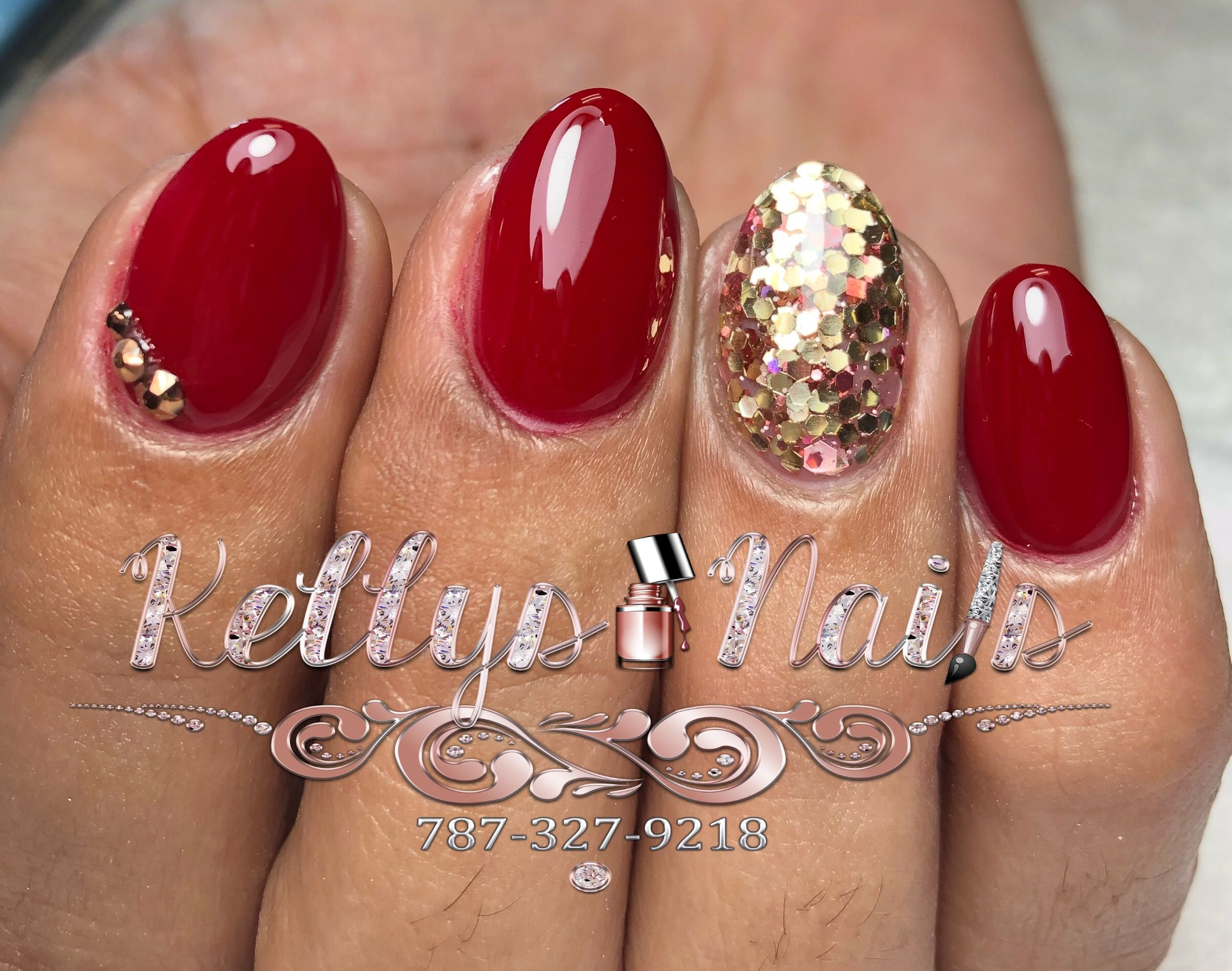 Pin by kelly lopez on nails by kelly in pinterest nails
