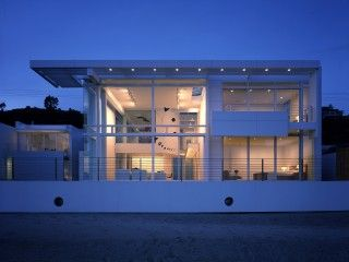 This Is My All Time Favorite House Design Southern California