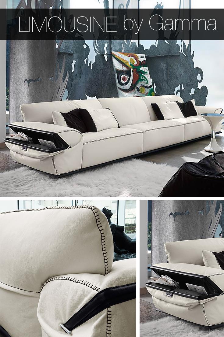 Limousine Design Depot Furniture Furniture Miami Showroom
