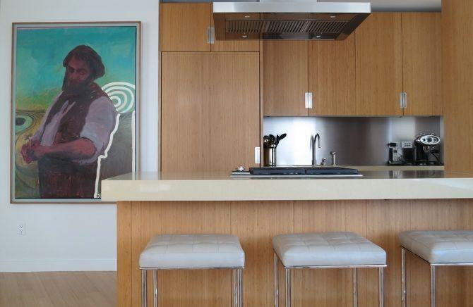 Apartamento Meatpacking - www.fernandacassou.com.br