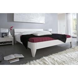 Photo of Tjoernbo, letto Easy Sleep V, 160×220 cm,
