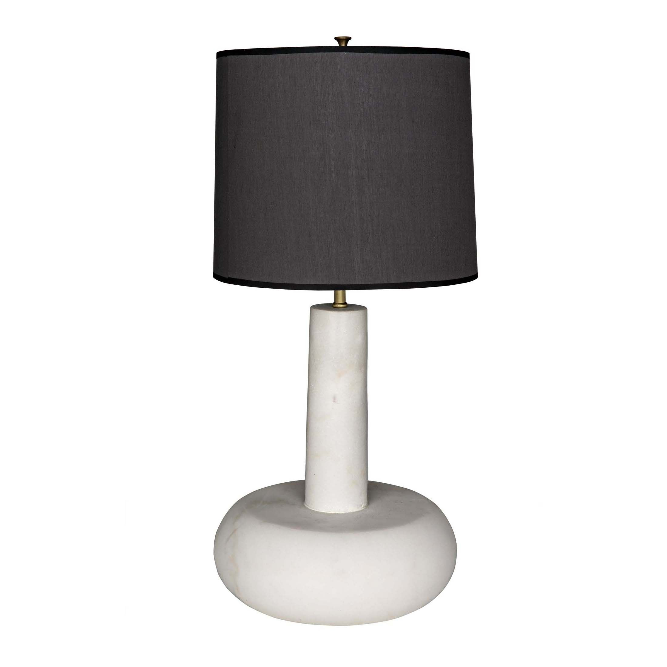 Tables Lamps For More Than Lighting