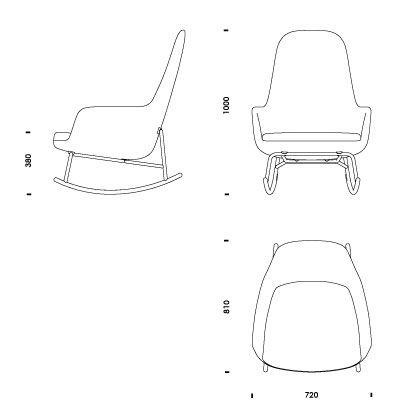 Download 2D 3D CAD files MUY BUENOS