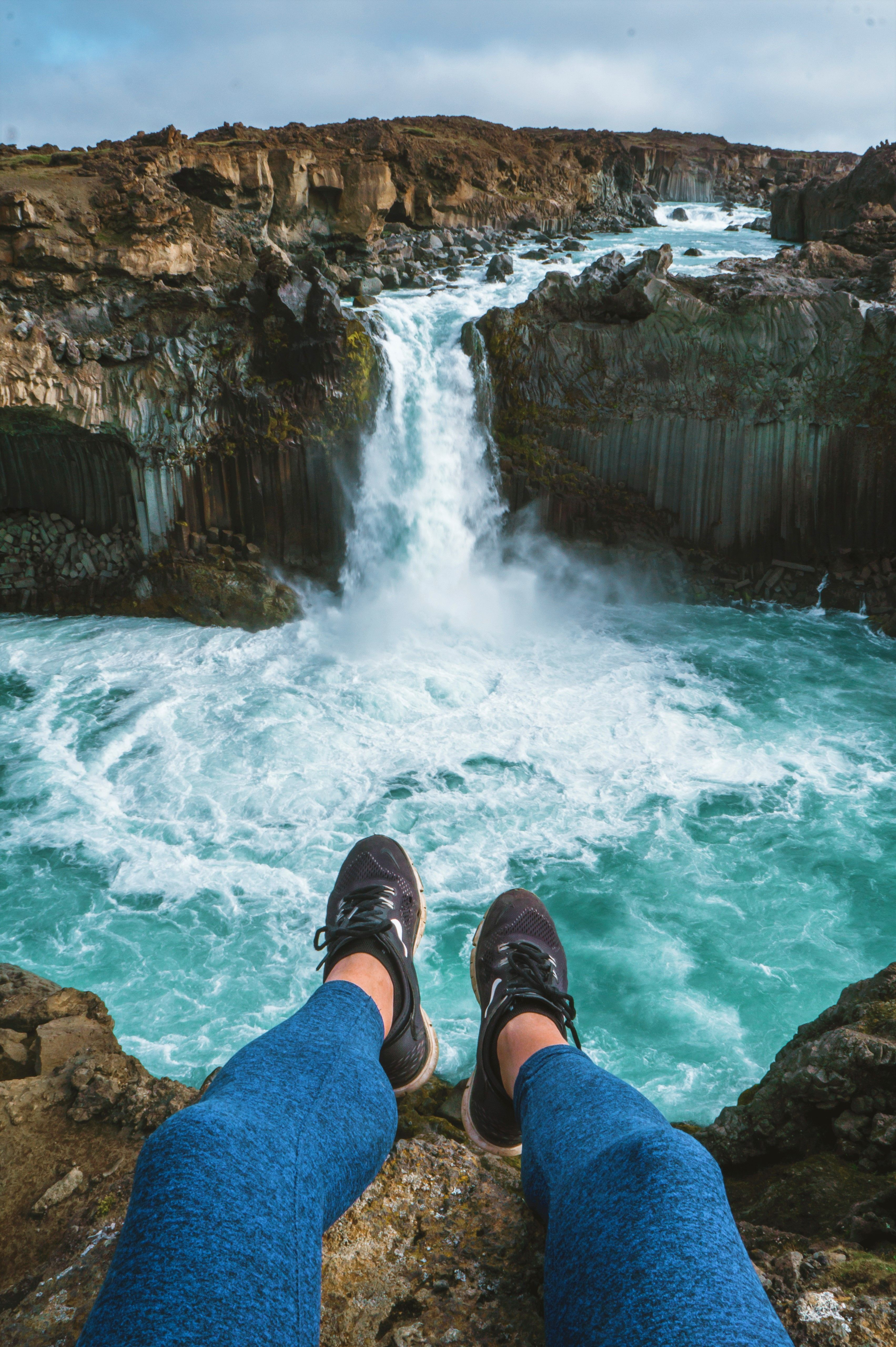 29 Amazing Places To Visit On A Vacation To Iceland Cool Places To Visit Iceland Vacation Places To Visit