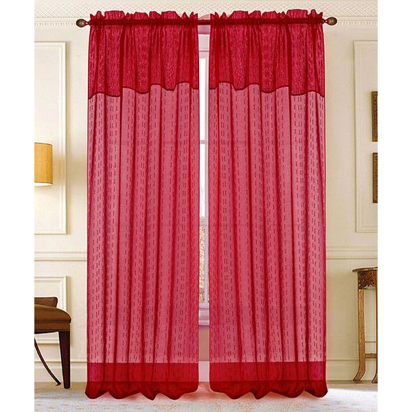 red modern for thermal and curtains style stripe room panels navy windows casual living bedroom striped cheap of medium white sets curtain size