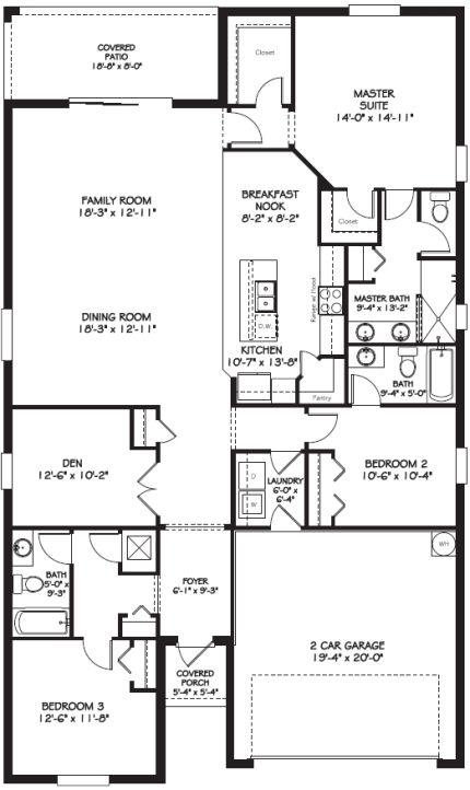 0b43be55aa3ba18dab8cef7e3bf7dce4 Hamilton House Plans on