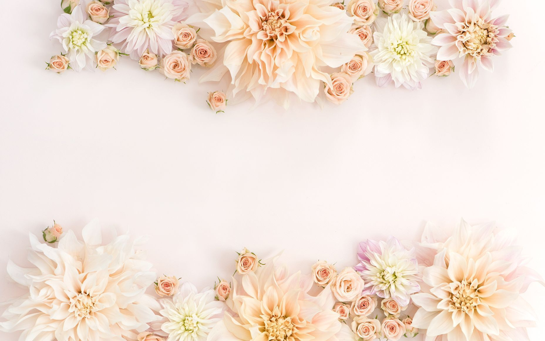 Rose Gold Wallpaper Flower Wedding Bouquet In 2020 Laptop Wallpaper Desktop Wallpapers Rose Gold Wallpaper Laptop Wallpaper