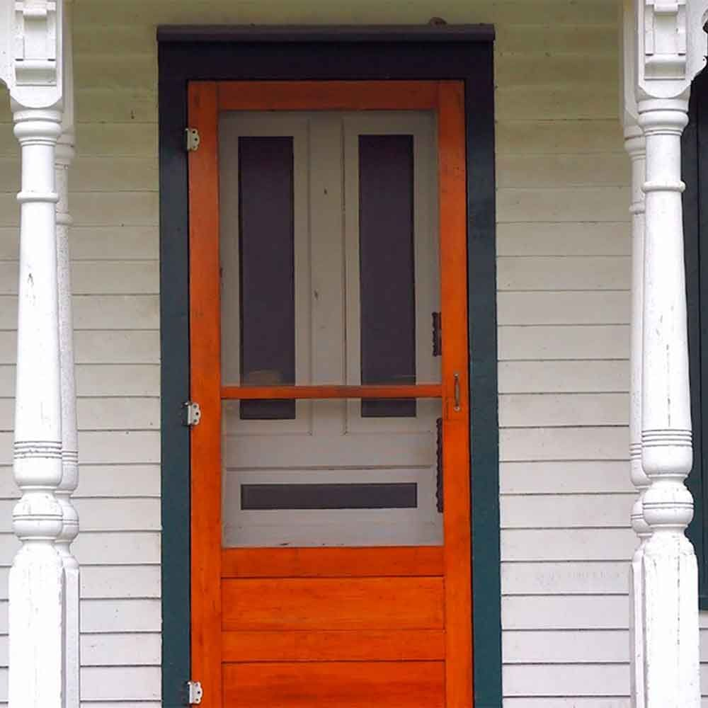 How To Make Perfect Closing Screen Doors Screen Door Repair Screen Door Storm Door