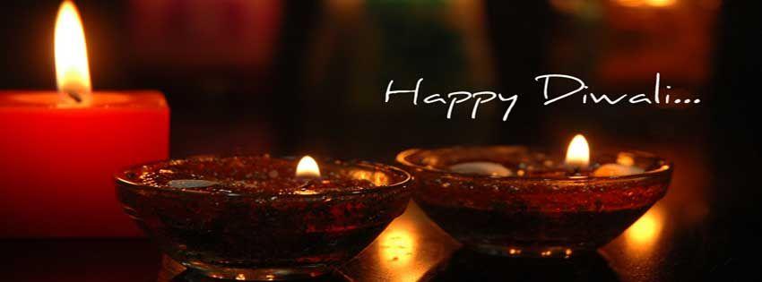 Happy diwali facebook cover pics images diwali happy diwali happy diwali facebook cover pics images m4hsunfo