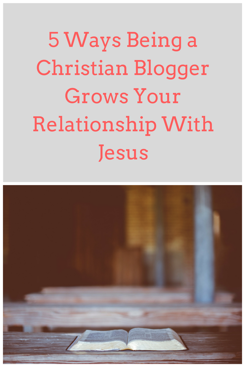 Blogs about relationships dating christianity