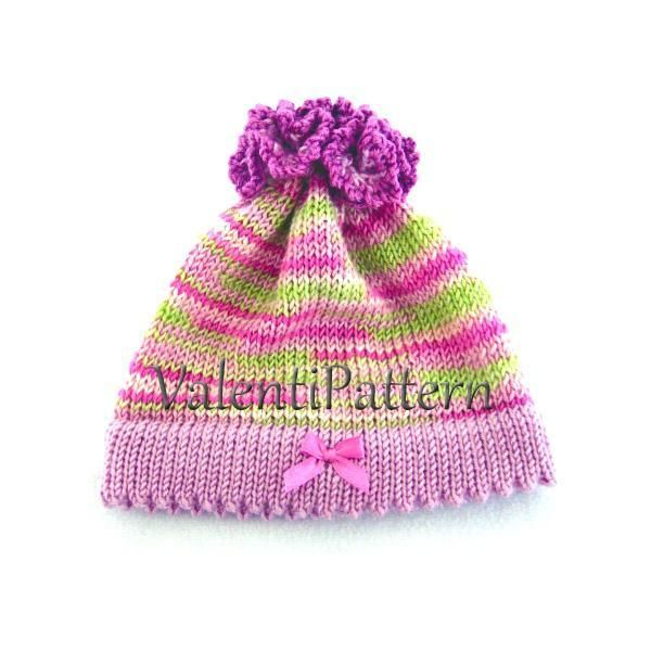 Looking For Your Next Project Youre Going To Love Baby Hat