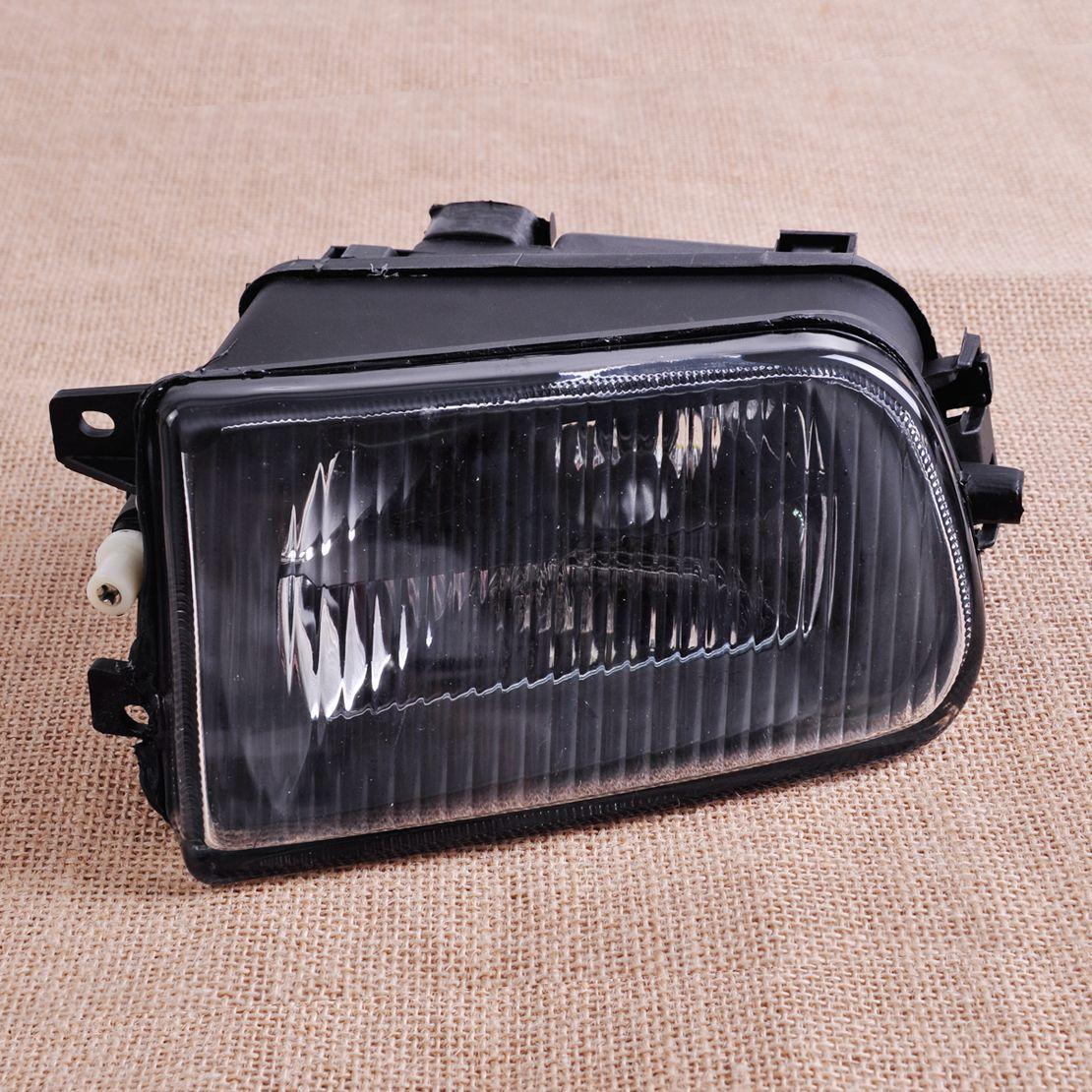 $23.69 (Buy here: https://alitems.com/g/1e8d114494ebda23ff8b16525dc3e8/?i=5&ulp=https%3A%2F%2Fwww.aliexpress.com%2Fitem%2F63178360576-63178381978-Right-Side-Fog-Light-Lamp-Fit-for-BMW-E36-Z3-E39-5-Series-528i%2F32698399182.html ) 63178360576 63178381978 Right Side Fog Light Lamp Fit for BMW E36 Z3 E39 5 Series 528i 540i 535i 1997 1998 1999 2000 for just $23.69