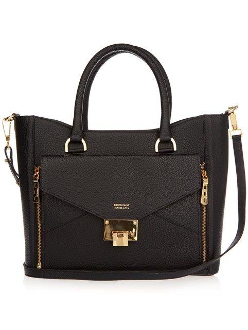 e8e87db686c9 Handbag and clutch in one!  facheranl  clutch  handbag
