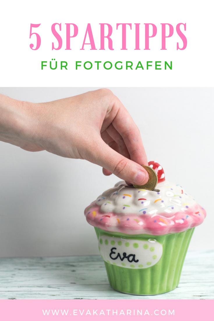 5 Spartipps für Fotografen | Fotografieren – Tipps & Infos ...