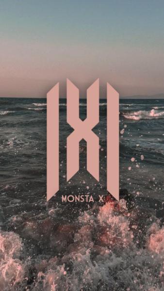 Monsta X Wallpaper Tumblr Monsta X Kpop Wallpaper Monsta X Kihyun