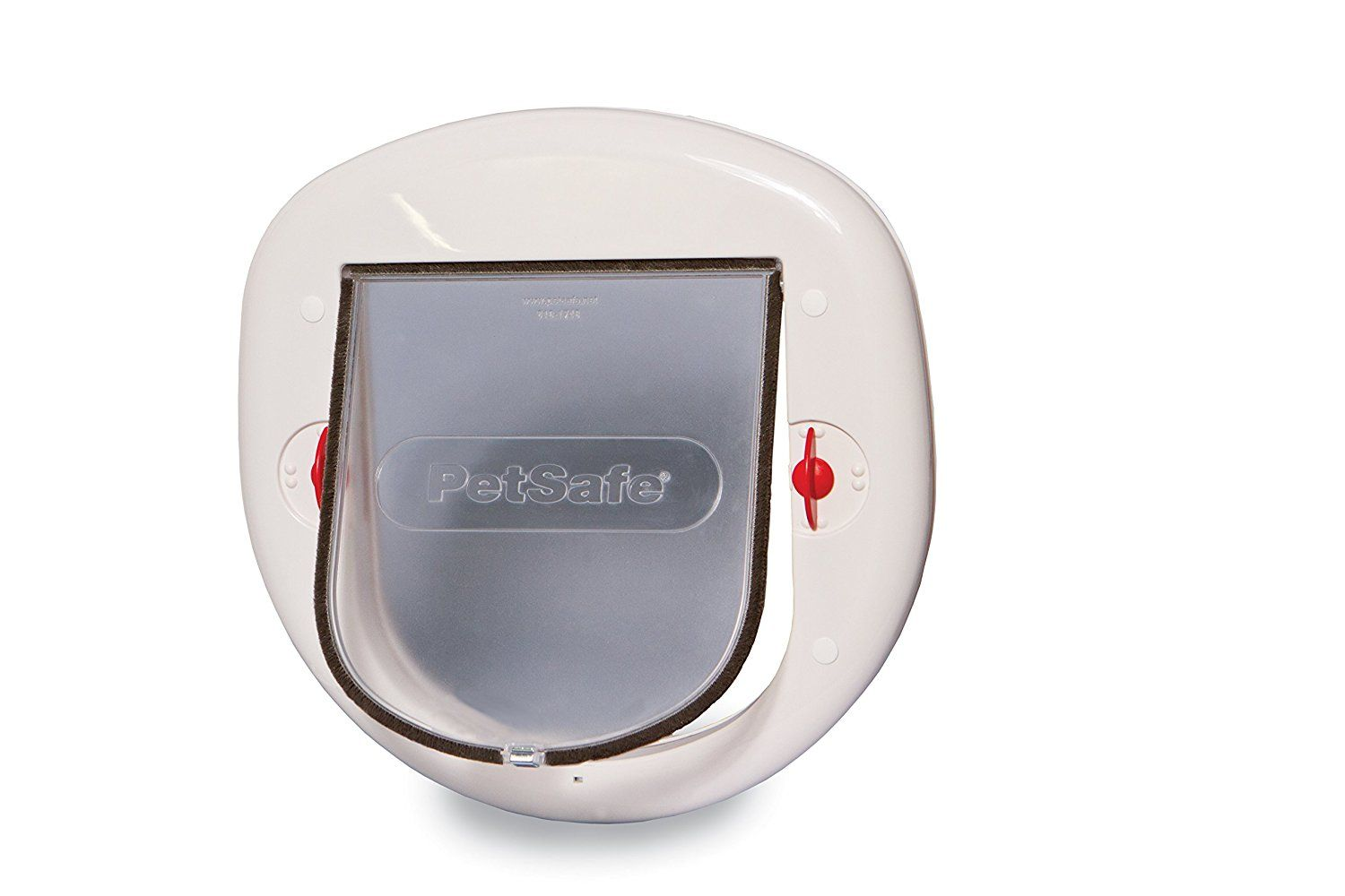 PetSafe Big Cat Cat Flap ** Hurry! Check out this great product(This is an affiliate link and I receive a commission for the sales) : Presents for Cats