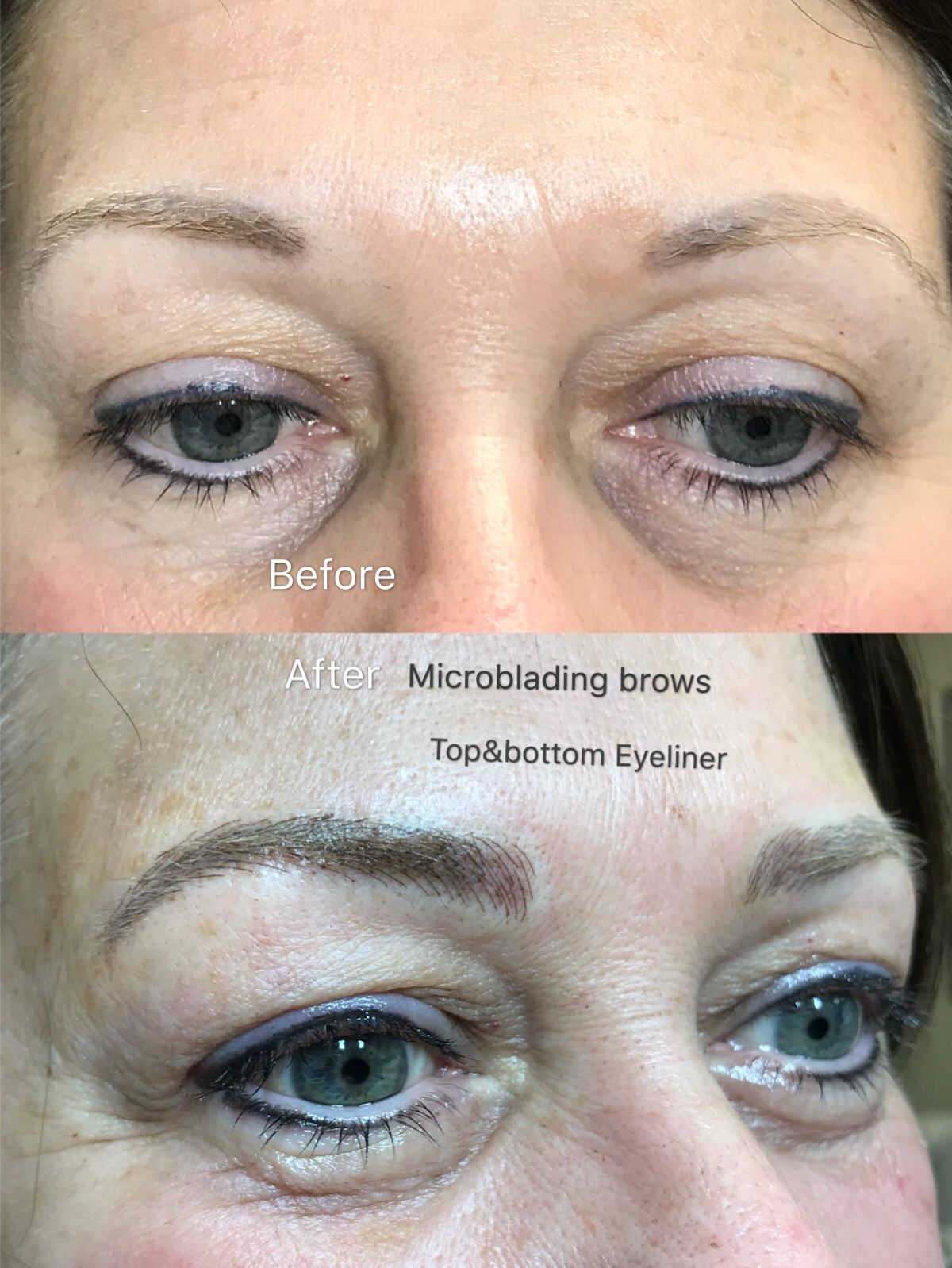 Pin By Invigorate Spa On Semi Permanent Permanent Makeup
