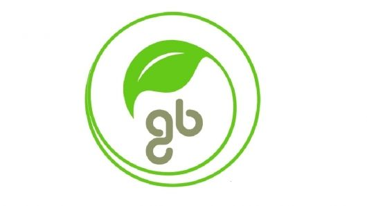 Greenbutts manufacturers cigarette filters made from natural products that breakdown quickly in the environment and have no nasty chemicals like traditional filters.