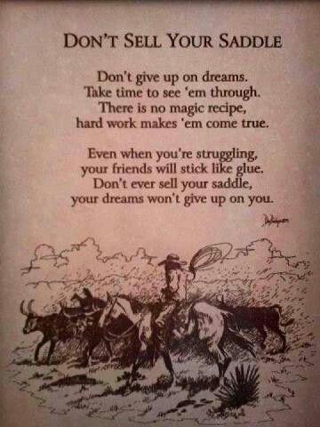 Gunna quotes