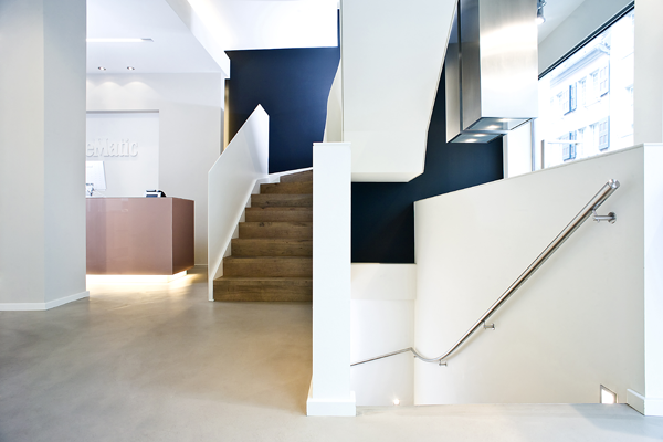 haverkamp interior design | hid - herford - innenarchitekten, Innenarchitektur ideen