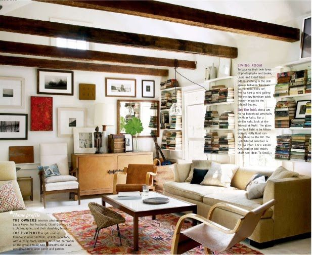 Pin by James Parker on Framing Ideas Pinterest Living rooms