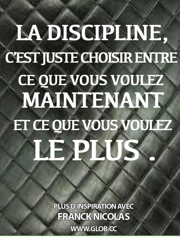 Faire Les Bons Choix Citations Sport Citation Nouvelle Vie Citations Celebres