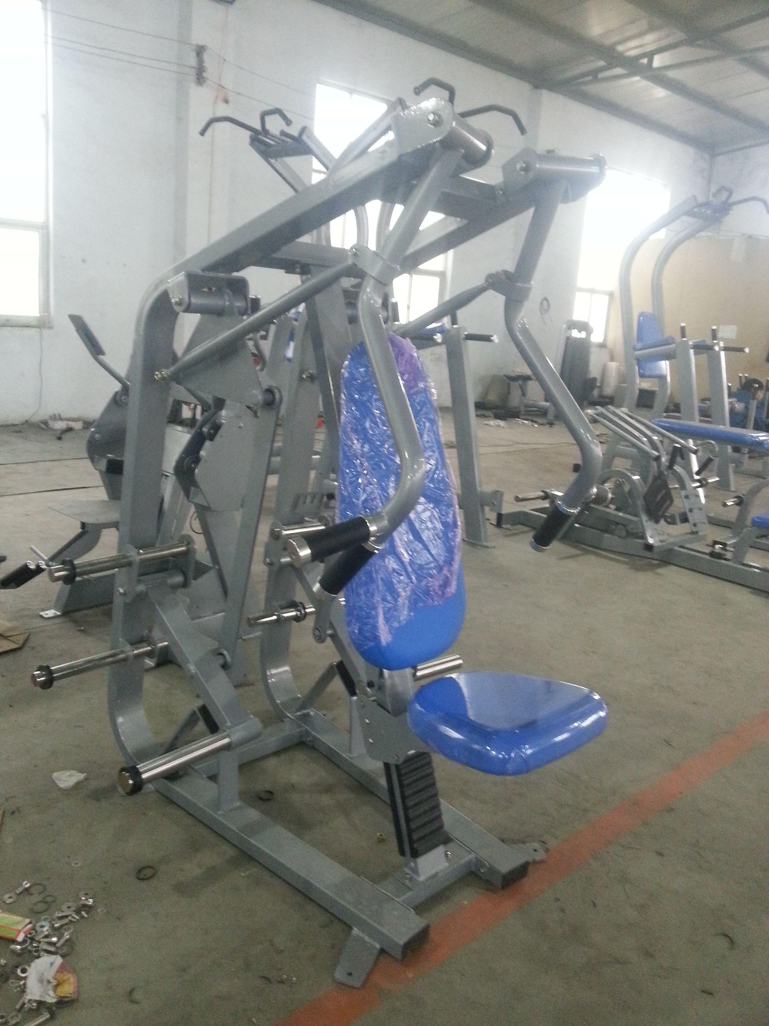 Nautilus Fitness Equipment Xpload Equipment Gym Equipment No Equipment Workout Gym