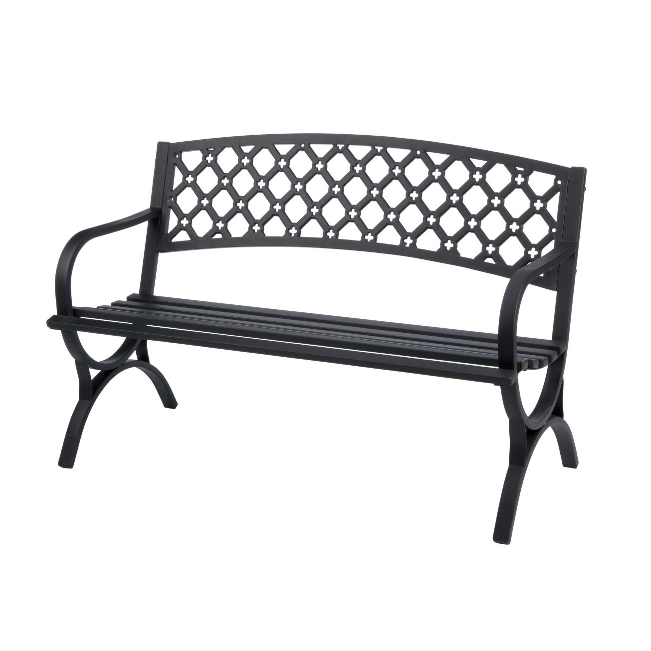 Park Benches Metal Garden Benches Bench Cushions Outdoor Storage Bench