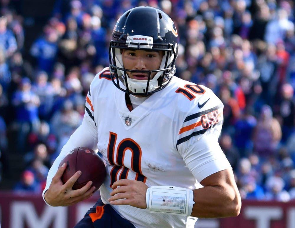 NFL picks Week 10 Nfl, Risk free