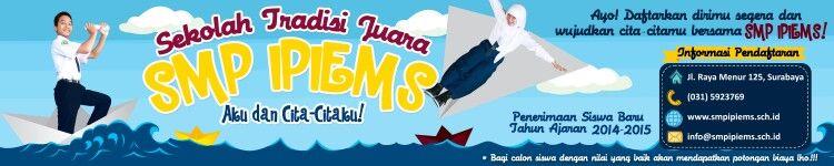 SMP IPIEMS 2014