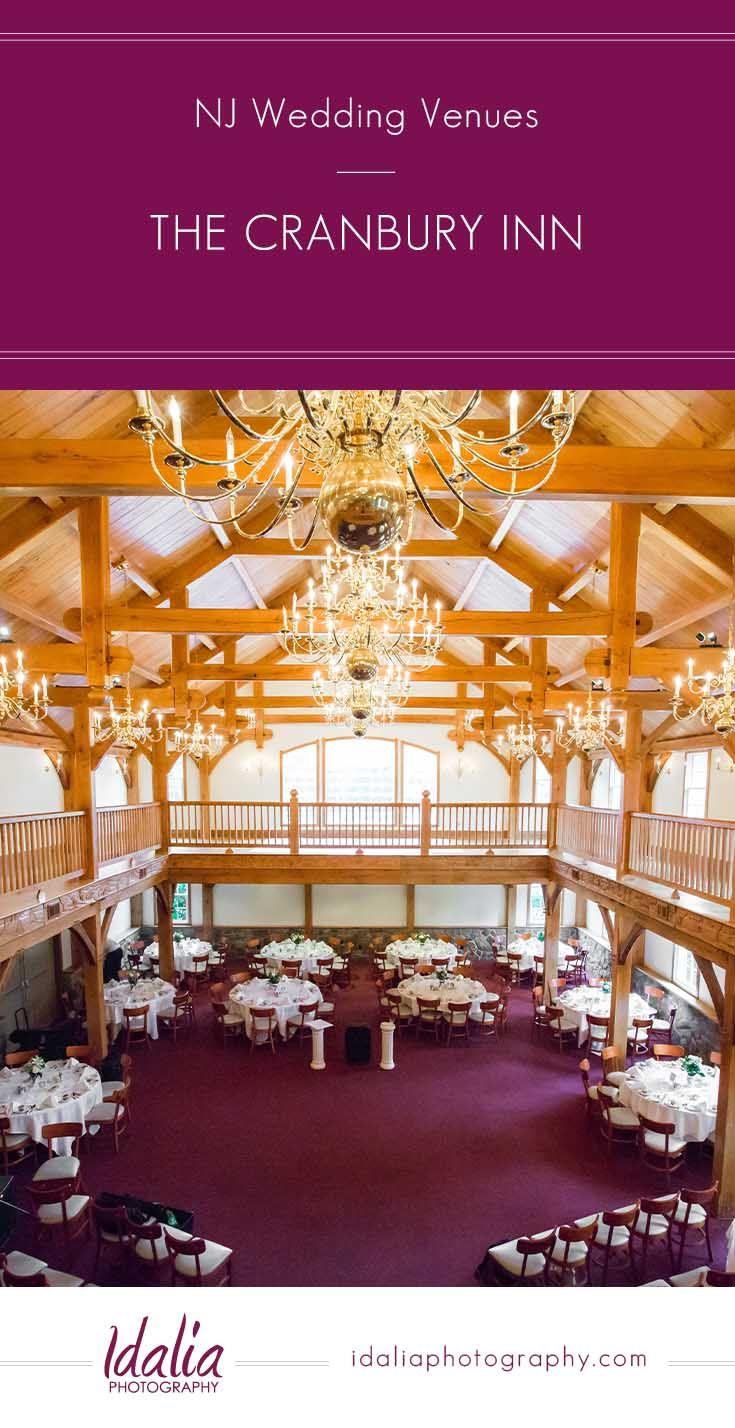 The cranbury inn is a rustic nj wedding venue located in cranbury the cranbury inn is a rustic nj wedding venue located in cranbury nj arubaitofo Images