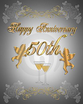 Happy 50th Wedding Anniversary Mom And Dad Happy 50th Anniversary 50th Wedding Anniversary 50th Wedding