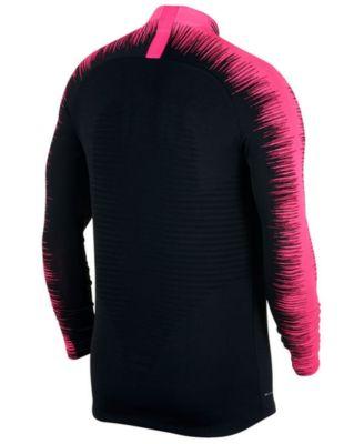 Nike Paris Men's Saint Germain Club Team Vapor Knit Strike