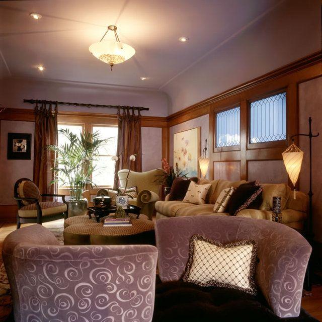 Living Room Lighting Ideas living room light design: home lighting, outdoor lighting | my