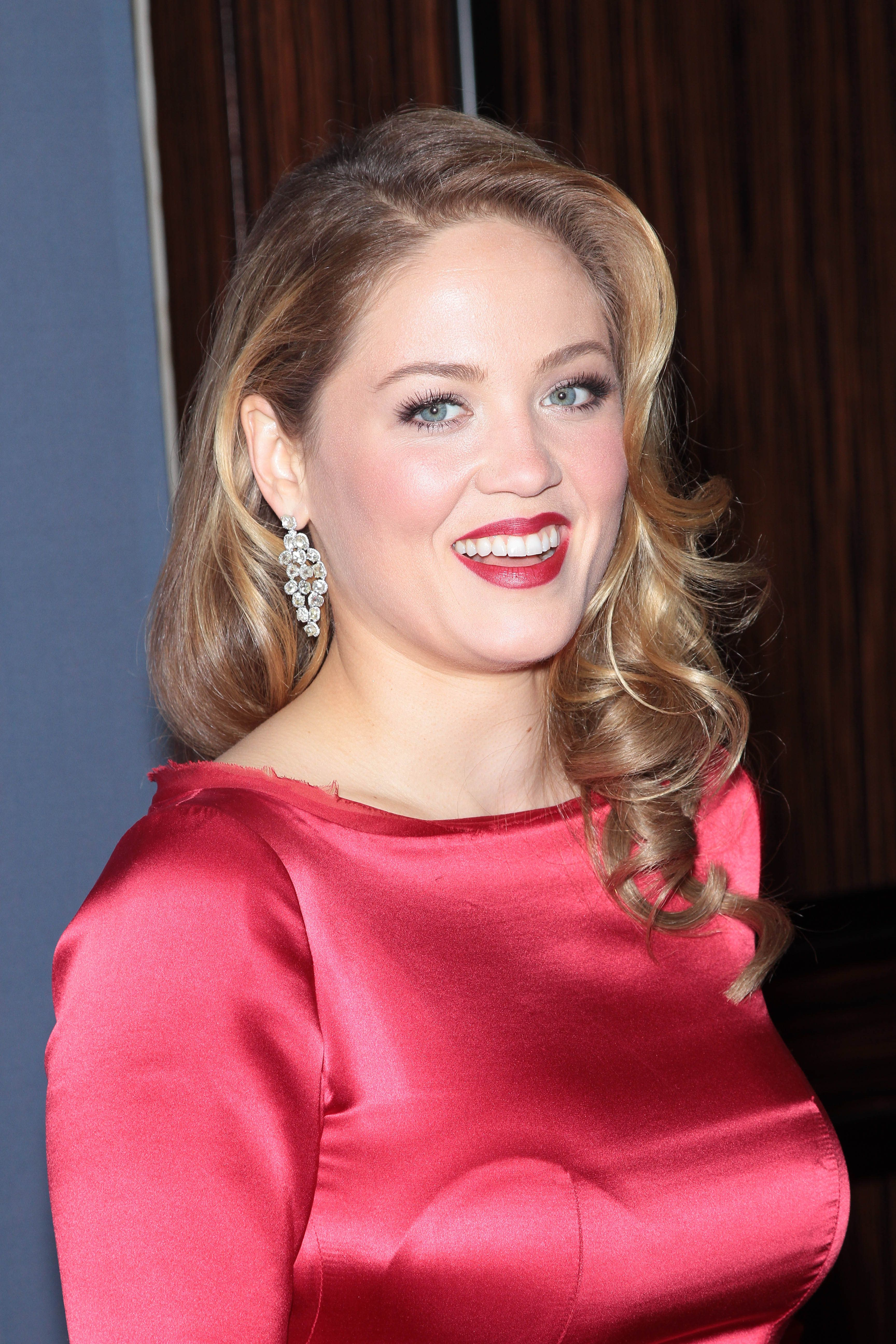 Celebrity Erika Christensen naked (57 foto and video), Ass, Paparazzi, Boobs, braless 2006