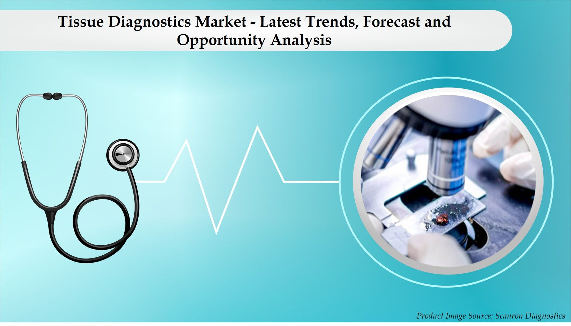 a71c3b94d97 Tissue Diagnostics Market – Latest Trends
