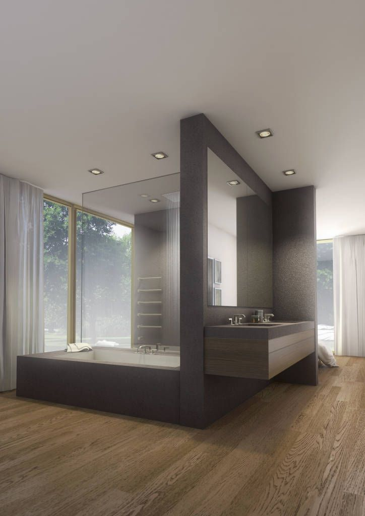 Wohnideen, Interior Design, Einrichtungsideen & Bilder | klassisches ...