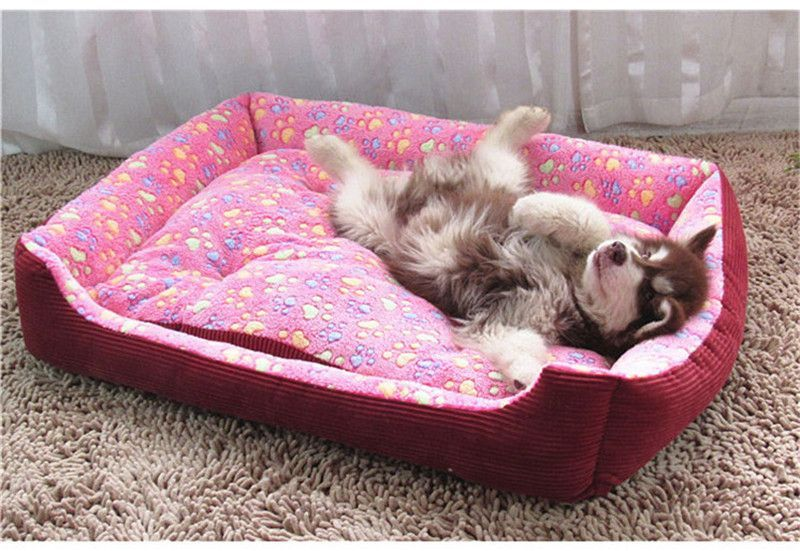 Groovy Top Quality Dog Bed Sofa For Any Size Your Dog Will Love Andrewgaddart Wooden Chair Designs For Living Room Andrewgaddartcom