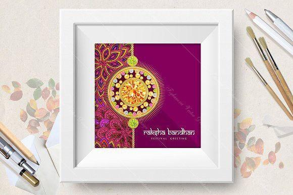 Happy Raksha Bandhan greeting card #rakshabandhancards Happy Raksha Bandhan greeting card #rakshabandhancards Happy Raksha Bandhan greeting card #rakshabandhancards Happy Raksha Bandhan greeting card #rakshabandhancards