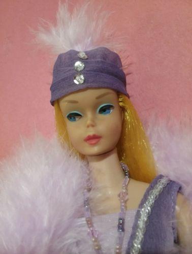 Vintage barbie color magic ( needs re-root) https://t.co/qH0yFZ3Jzx https://t.co/sUejpCTrgS
