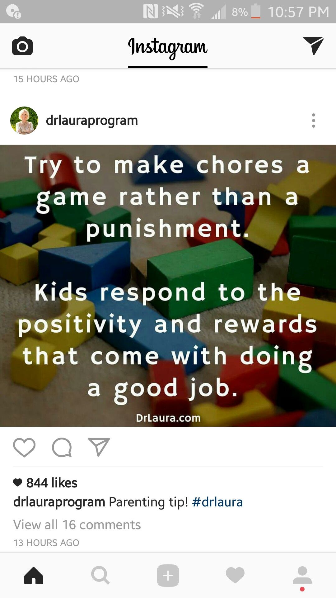Pin By Aundrea Johnson On Parenting Tidbits