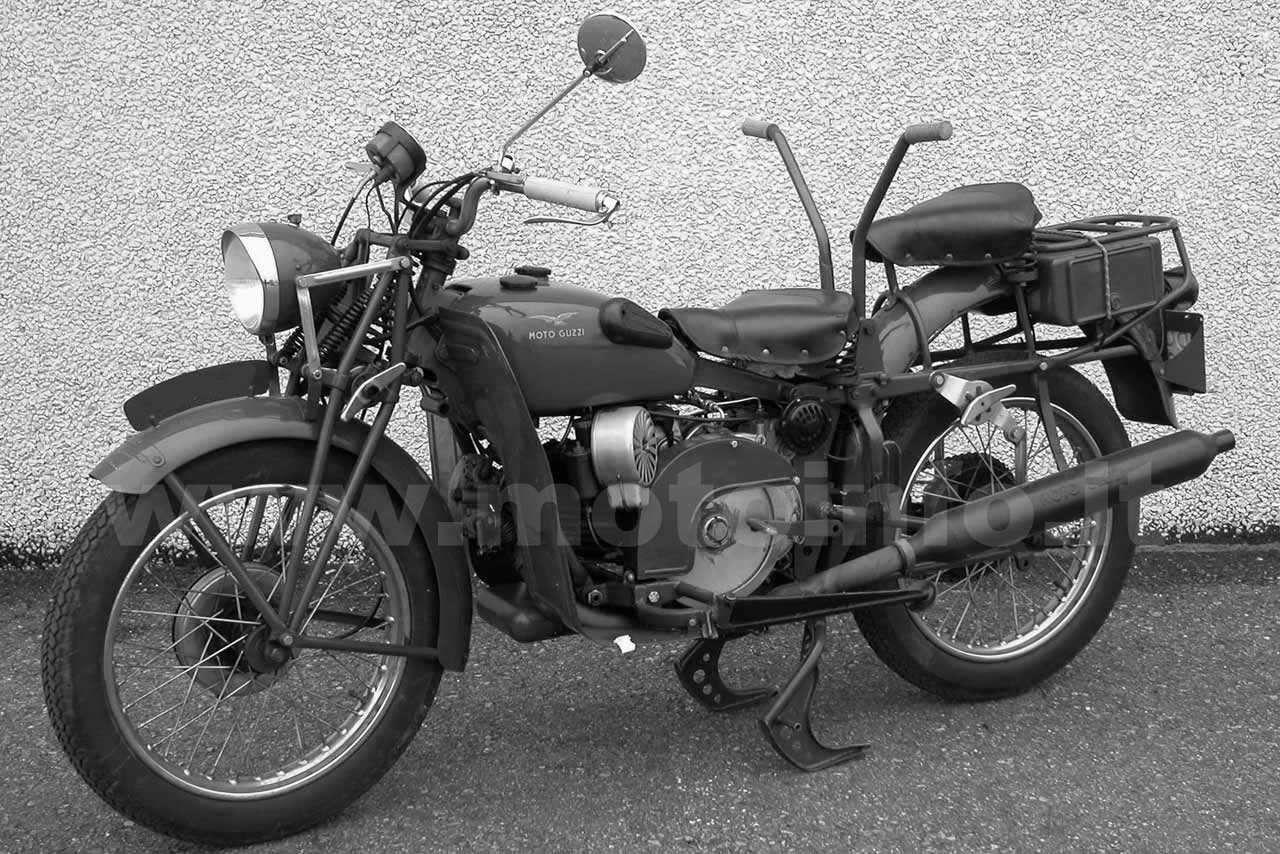 moto-guzzi-superalce-l.jpg (1280×854)