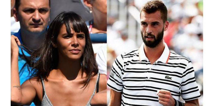 Shy'm et Benoît Paire plus amoureux que jamais!Leur tendre cliché le prouve! Check more at http://people.webissimo.biz/shym-et-benoit-paire-plus-amoureux-que-jamais-leur-tendre-cliche-le-prouve/